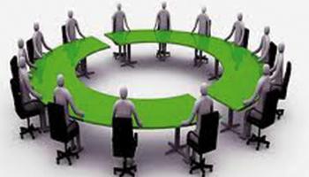 Convocazione Consiglio Pastorale