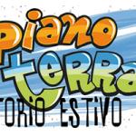 PianoTerra - ImmHP