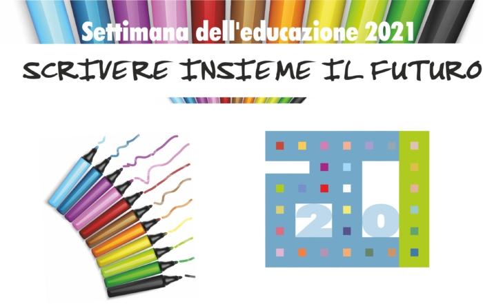 Settimana dell'educazione 2021