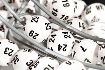 Lotteria San Bernardino 2018