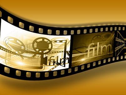 Ottobre: due film