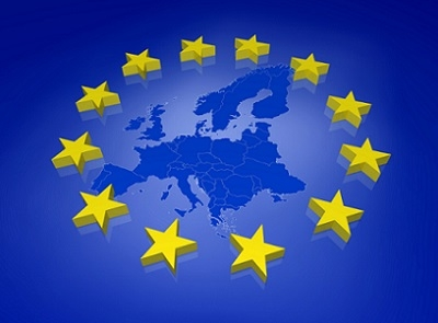 Uno sguardo sull'Europa