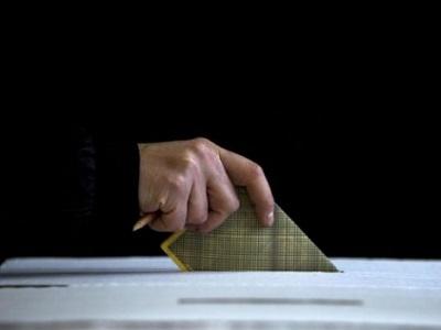 Uno sguardo sulla legge elettorale