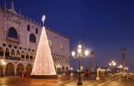 Padova – Venezia