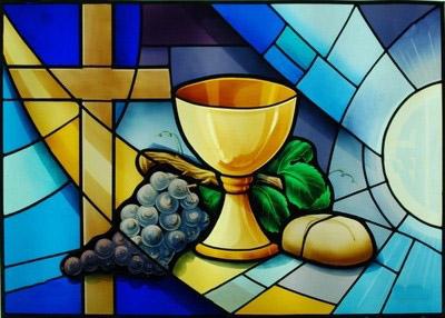 Incontri sulla Liturgia