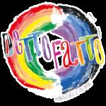 Dettofatto - Logo OE 2017