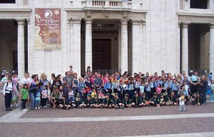 Scout_Assisi